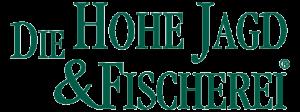 Salzburg Messe logo