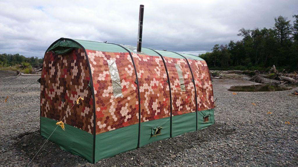 Kamchatka sauna DSC_0481W